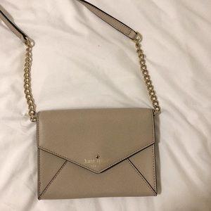 New Kate Spade Monday Bag